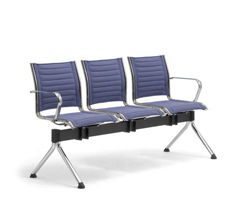 waiting room seating benches reception and waiting room bench seating leyform