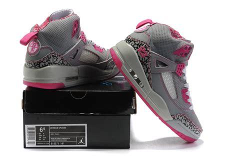 foot locker womens basketball shoes s basketball shoes 315371 161 315371 161