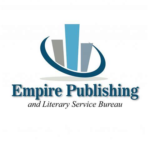 best self publishing company the best self publishing company empire publishing