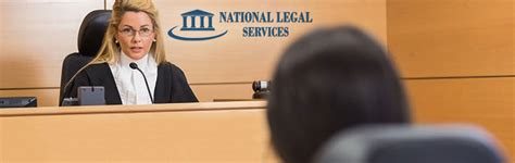 kitchener small claims court paralegal services services small claim court