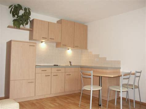 vipiteno appartamenti appartamenti hatzlhof vipiteno valle isarco
