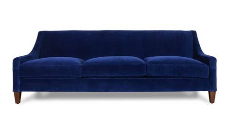 tight back sectional sofa slope arm tight back fabric collection cococo home