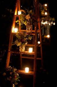 light decoration ideas outdoors outdoor wedding outdoor wedding ideas diy 2046720