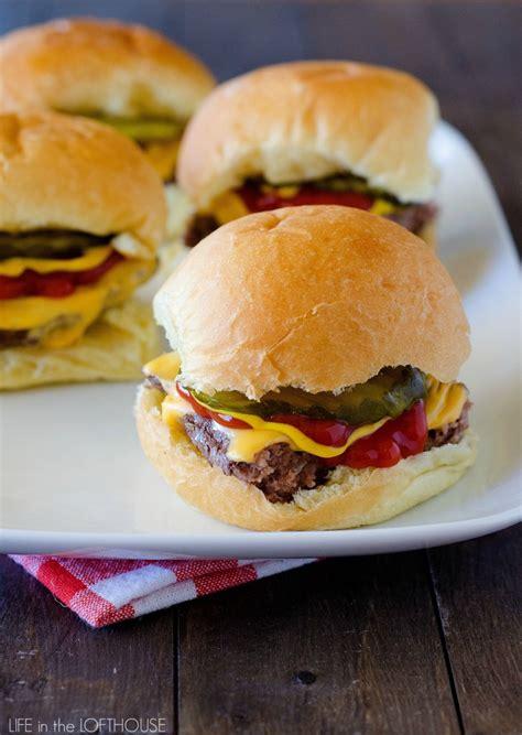 cheeseburger recipe cheeseburgers recipe dishmaps