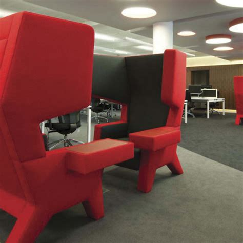 allied office furniture commercial furniture allied workspace