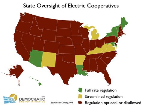 texas electric cooperatives map re member ing the cooperative way part one the challenges renewable energy world