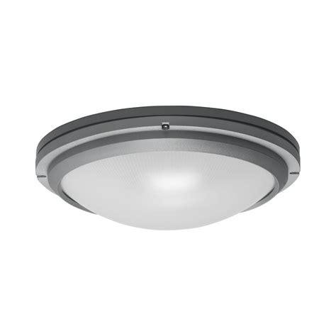 Brownlee Lighting by Brownlee Lighting Decorative Specification Grade Led Lighting Since 1977