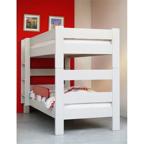 separable bunk beds separable bunk bed mathy by bols convertible bed