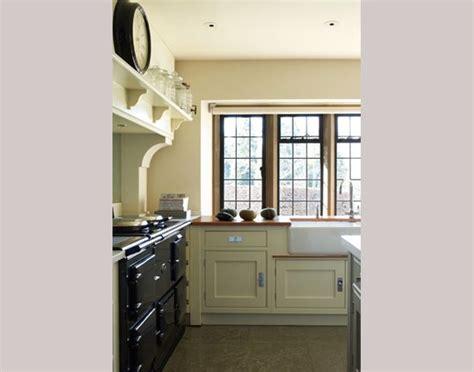 Handmade Kitchens Derbyshire - derbyshire residence handmade kitchens