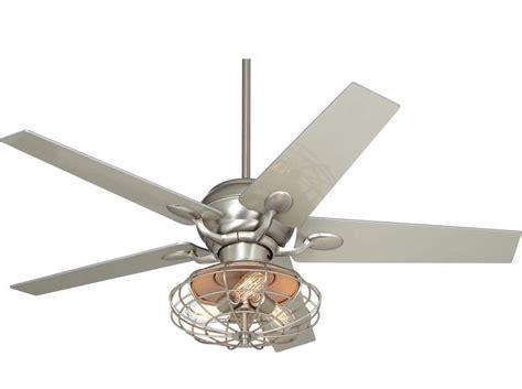 casa vieja ceiling fans casa vieja ceiling fans best casa vieja ceiling fans