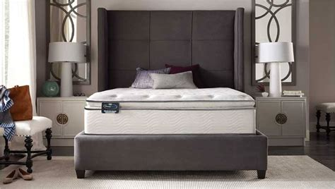 Prince Furniture by Sleep Solutions