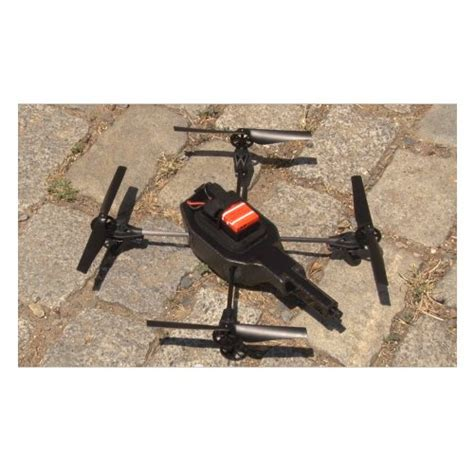 Parrot Ar Drone 2 0 Malaysia parrot ar drone 2 0 flight recorder gps 4gb return to take location feature 11street