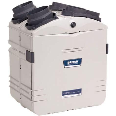 hepa filter exhaust fan hepa filtration systems broan guardian plus hepa