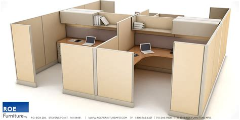 roe furniture office furniture manufacturer in the midwest