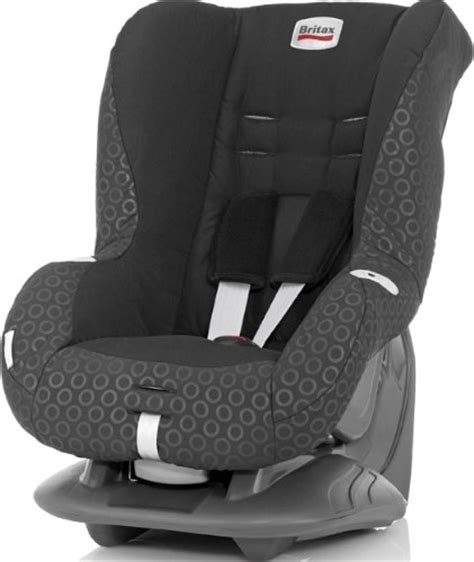britax car seat with airbags britax eclipse 1 car seat billy best baby car