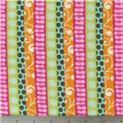 hobby lobby upholstery fabric hobby lobby fabric 6 99 yd watch for 30 off sale sew