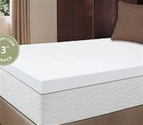 bed bath pillow top mattress pad pillow top mattress cover bed bath beyond pillow top