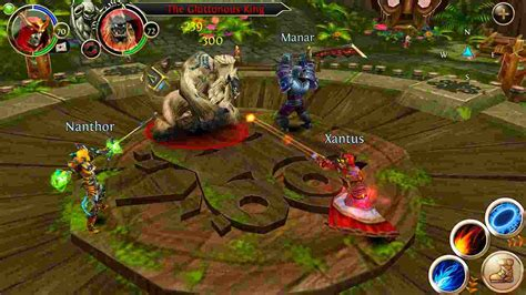 best android mmo best android mmorpg 2017 topapps4u