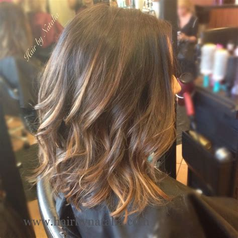free haircuts in denver 103 best balayage hair color denver co images on