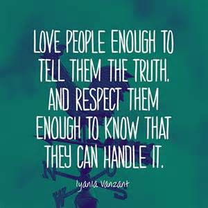 1000 telling lies quotes on pinterest alone quotes