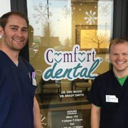 comfort dental washington comfort dental 21 rese 241 as odontolog 237 a en general 305
