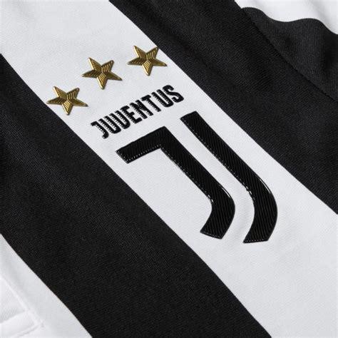 Juventus Home Jersey 2017 2018 juventus autenthic jersey 2017 2018 home kit adidas