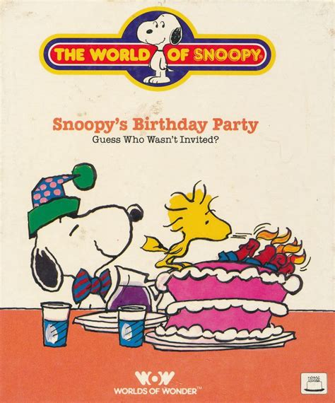 snoopy cards 27 best snoopy s day images on s