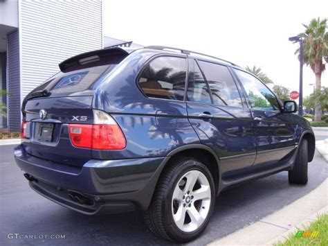 light blue bmw x5 2006 bmw x5 blue 200 interior and exterior images