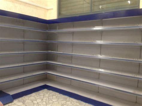 scaffali roma scaffalatura metallica per arredo negozi a eur portuense