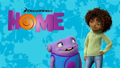 film home it home is nothing to write home about lady geek girl and