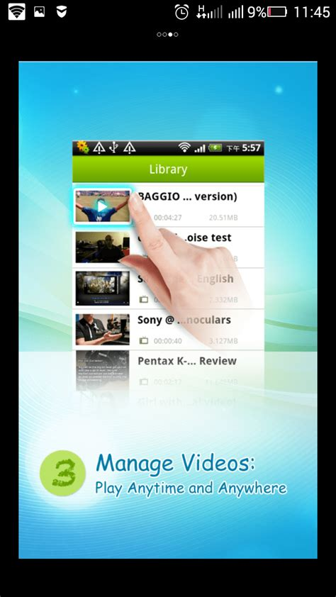 youtube to mp mobile app android how to convert youtube to mp3 on android