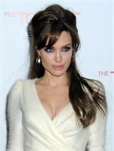 top 10 hairstyles for girls images