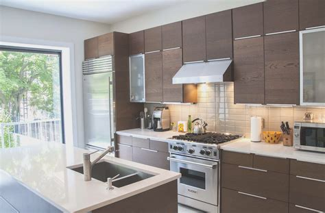 Modern Kitchen Cabinets For Sale by Kitchen Creative Contemporary Kitchen Cabinets For Sale