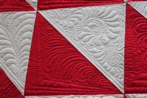 quilting is my therapy the paisley feather machine