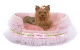 Cheap Canopy Beds Creative Juice Pamper Your Pooch