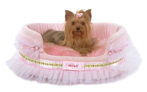 princess dog beds creative juice per your pooch