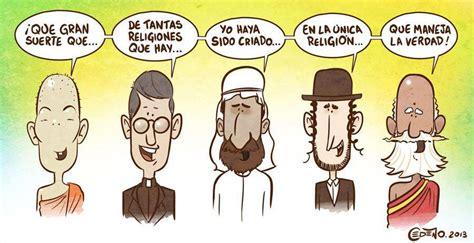 imagenes de la religion muchas religiones y una sola humanidad educaci 243 n global
