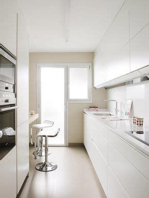 cocinas images  pinterest cocinas modernas bancos de madera  casas