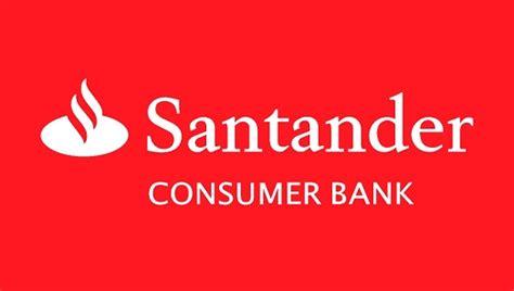 santander consumer bank koblenz lokata direct wzrost w santander consumer bank lokaty