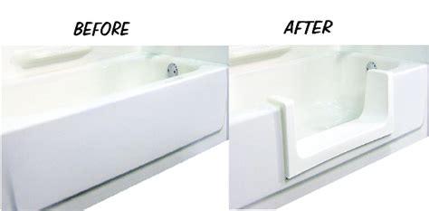 bathtub step safeway door for all your garage door needs in columbia mo and surrounding areas
