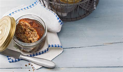 wie backt kuchen wie backt kuchen im weckglas beliebte rezepte f 252 r