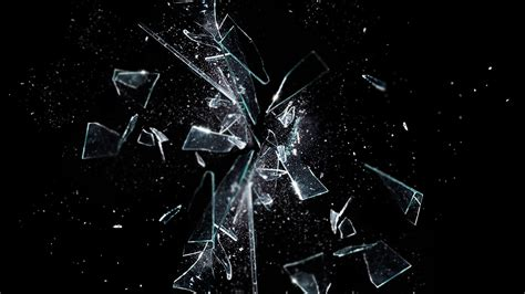 how to rejoin broken glass shattered glass everything shop
