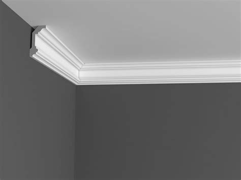cornice polystyrene eps and xps polystyrene cornices archives diy trade news