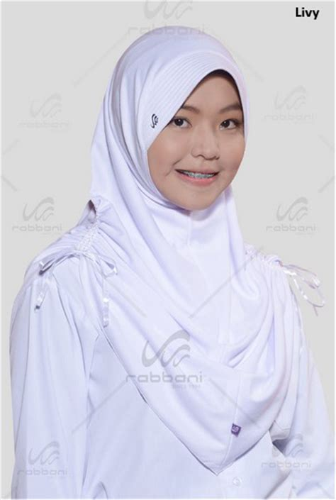 Kerudung Sekolah Hemy Rabbani Size M Hitam Hijau Dan Abu kerudung sekolah rabbani murah diskon 10 all produk busanamuslimpria