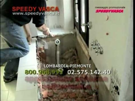 speedy vasca speedy vasca trasformare vasca in doccia vasca nella
