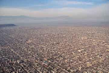 imagenes urbanas de mexico misdocumentosya las aglomeraciones urbanas