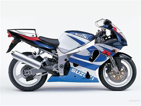 1999 Suzuki Gsxr 1000 1999 Suzuki Gsx R 750 Pics Specs And Information