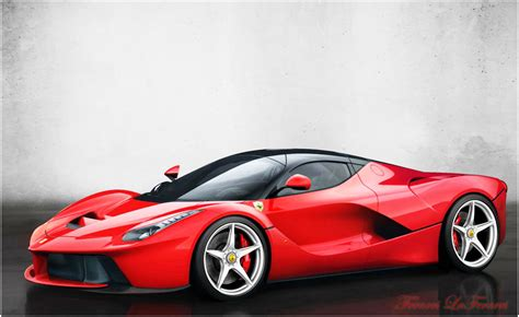 New Ferrari Cars by New 2016 Ferrari Hd Car Wallpapers Hd Walls