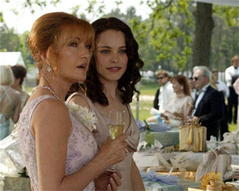 Wedding Crashers Age Rating by Wedding Crashers Gallery Stills And Pictures