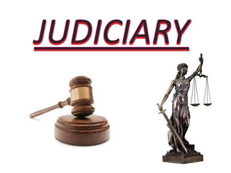 Ct Judiciary Search Judiciary